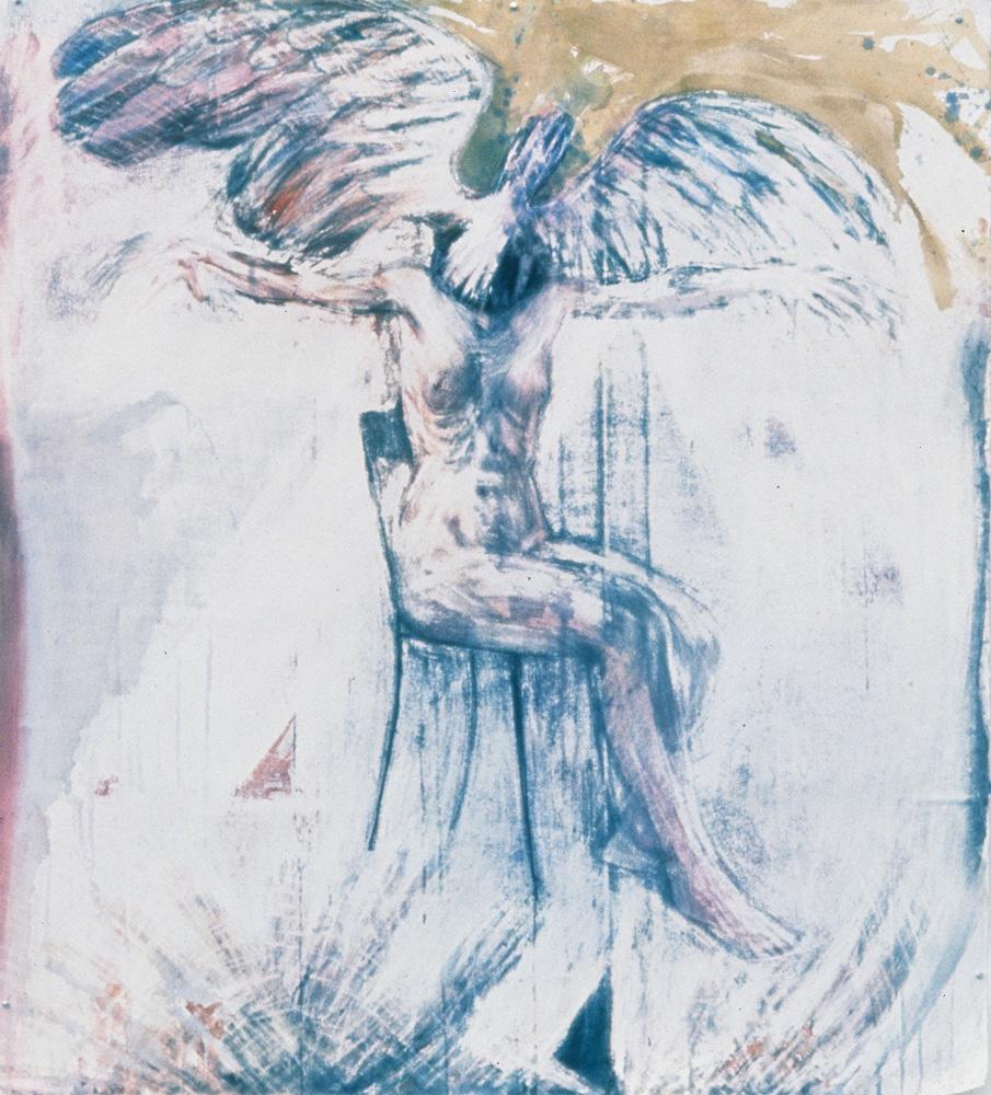 -                  (1990)